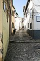Granada (14652007241).jpg