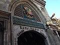 Grand Bazar Istanbul 121.JPG