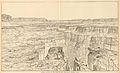 Grand Canyon 1895.jpg