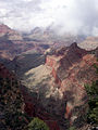 Grand Canyon National Park Grand vertical.jpg