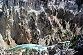 Grand Canyon of the Yellowstone 05.JPG