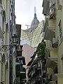 Grand Lisboa (7856830032).jpg