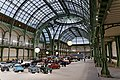 Grand Palais - PA00088877 - Bonhams 2014 - Vue d'ensemble - 006.jpg