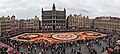 Grand Place Flower Carpet 2018 (18mm).jpg