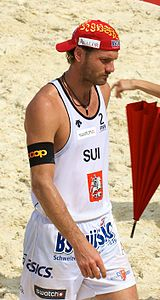 Grand Slam Moscow 2011, Set 3 - 005 (cropped).jpg