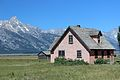 Grand Teton-Mormon Row 03.JPG