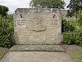 Grandchamp (Sarthe) monument aux morts.jpg