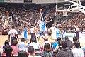 Granger Carmelo jump ball.jpg