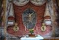 Granhults kyrka Altartavla 01.jpg