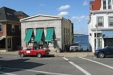 Rockport, Massachusetts - Wikipedia
