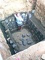 GranitesCONSTRUCTION2INDIAtamilnadu28.2.jpg