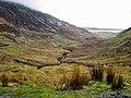 Granny's Gap, Meenacurrin - panoramio.jpg