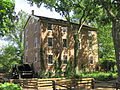 Graue Mill (5978107827).jpg