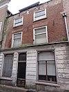 grave rijksmonument 17245 hamstraat 10