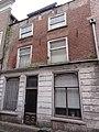 Grave Rijksmonument 17245 Hamstraat 10.JPG