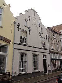 Grave Rijksmonument 17249 Hamstraat 24.JPG