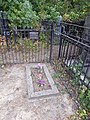 Grave of Oleksiy Ivanovich Yakunin (3).jpg