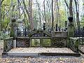 Grave of Wodziński Family - 01.jpg
