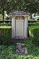 Grave of the family Welde.jpg
