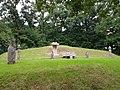 Graveyard for Lord Chungik Sin Gyeongjin 03.jpg