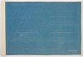 Gravritning - Hallwylska museet - 102491.tif
