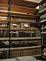 Graz-Franziskanerkloster Bibliothek 004.JPG