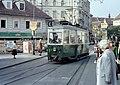 Graz-gvb-sl-e-tw-1064733.jpg