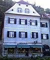 Graz Kaiser-Josef-Kai 34.jpg