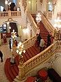 Graz Opernhaus Stiege 3.jpg