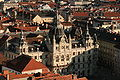 Graz Rathaus 4.jpg