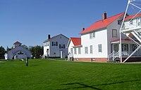 Great Lakes Shipwreck Museum.JPG