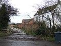 Great Lyth House - geograph.org.uk - 628780.jpg
