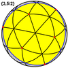 Great icosahedron tiling.png