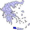 GreeceChania.png