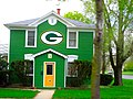 Green Bay Packers House - panoramio.jpg