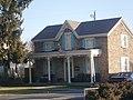 Green House Pleasant Grove Utah.jpeg