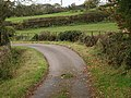 Green Lane, Risplith - geograph.org.uk - 1023742.jpg