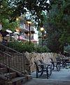 Green River Terrace Inn, UT 8-25-12 (8003111578).jpg