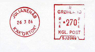 Greenland stamp type A3.jpg