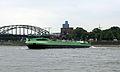 Greenstream (ship, 2013) 033.JPG