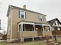Greenwood Terrace, Linwood, Cincinnati, OH (40449571663).jpg