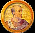 Gregorius VI.png