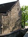 Greifensee ZH - Landenberghaus IMG 2449.JPG