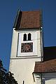 Gremheim St. Andreas 648.jpg