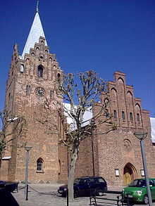 Grenaa Church.jpg