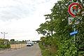 Grenzweg - Berlin-Obers 2013 - 1304-1184-120.jpg
