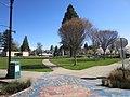 Gresham, Oregon (2021) - 102.jpg