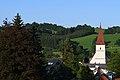 Gresten, Pfarrkirche St. Nikolaus (13. Jhdt.) (42259533382).jpg