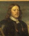 Greve Per Brahe den yngre, 1602-1680. Oljemålning på duk - Skoklosters slott - 13446.tif