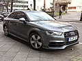 Grey Audi S3 8VS fr BER.jpg